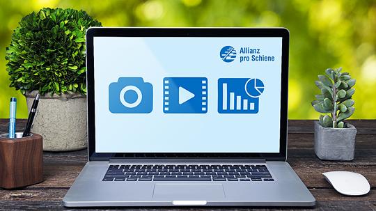 Pro-Rail-Alliance downloads