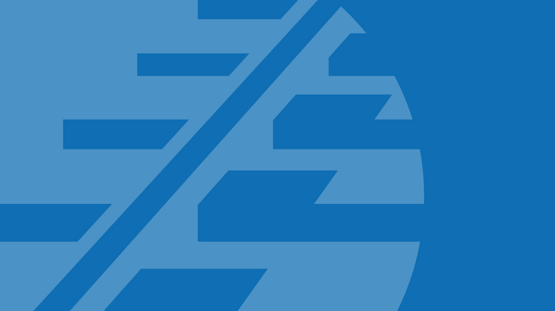 Grafik vom ApS-Logo