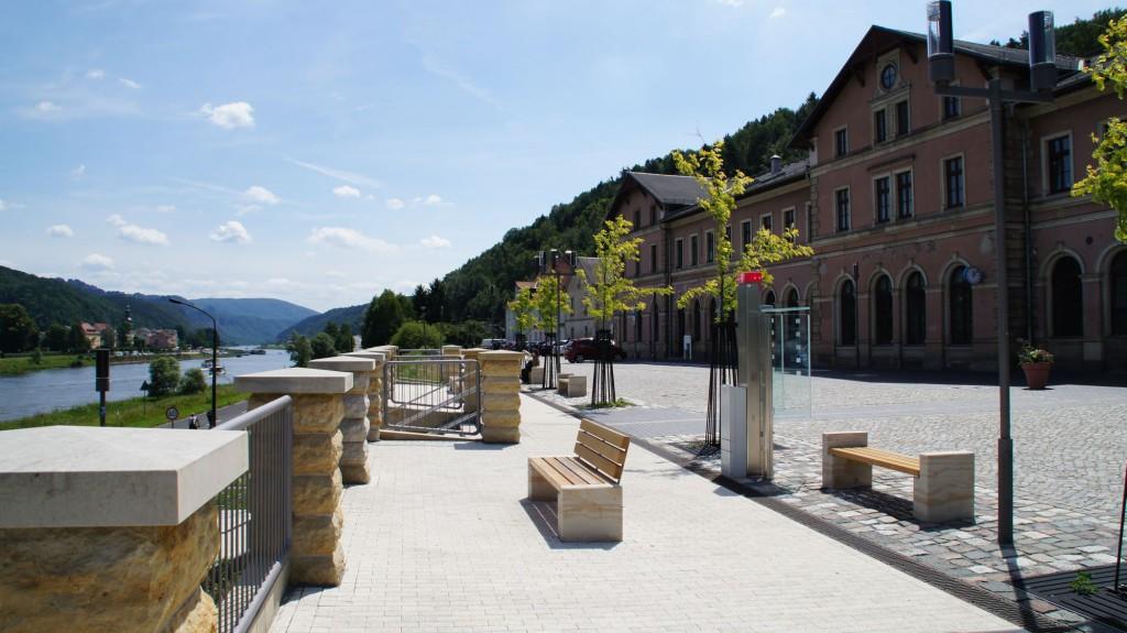 Bahnhof Bad Wildungen öffnungszeiten