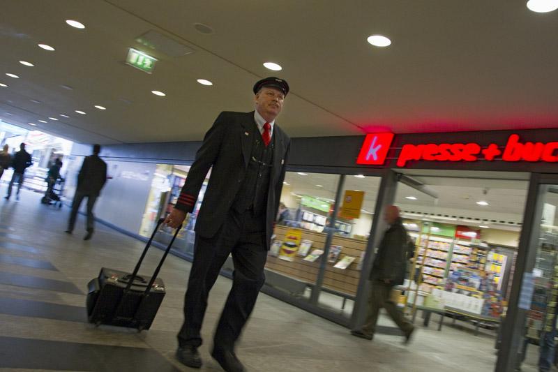 Eisenbahner mit Herz, Sieger 2011, Jonni Käsehage