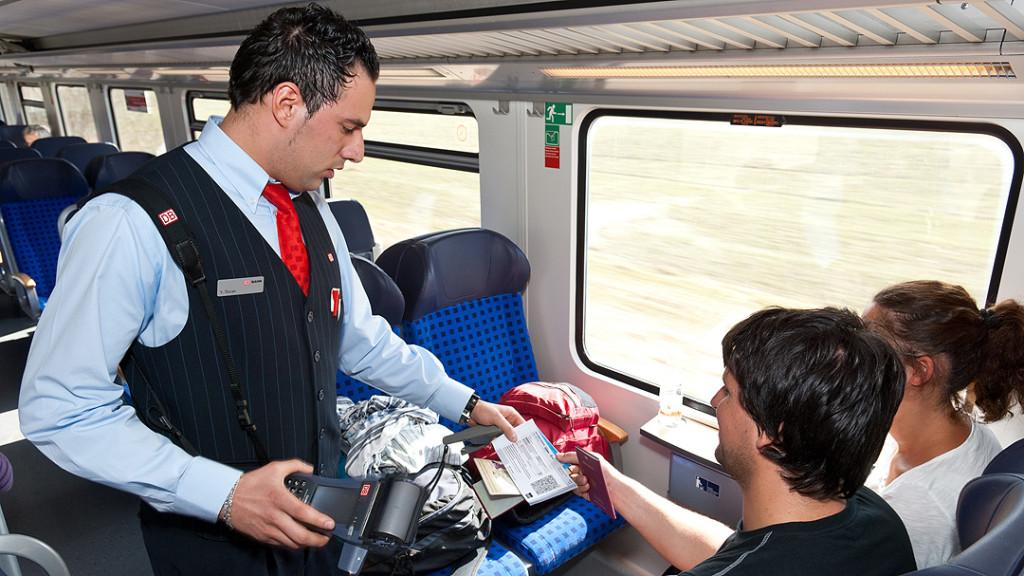Eisenbahner mit Herz 2012, Sonderpreis Zivilcourage Yalcin Özcan