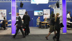 innotrans2010_stand