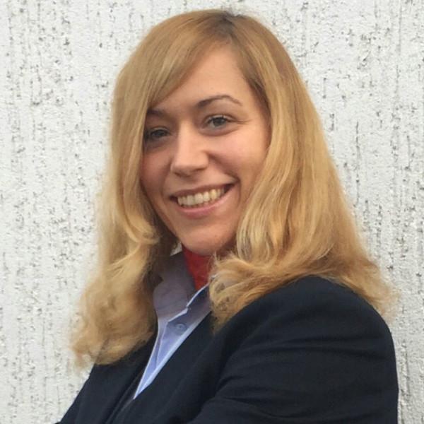 Anne Feilke