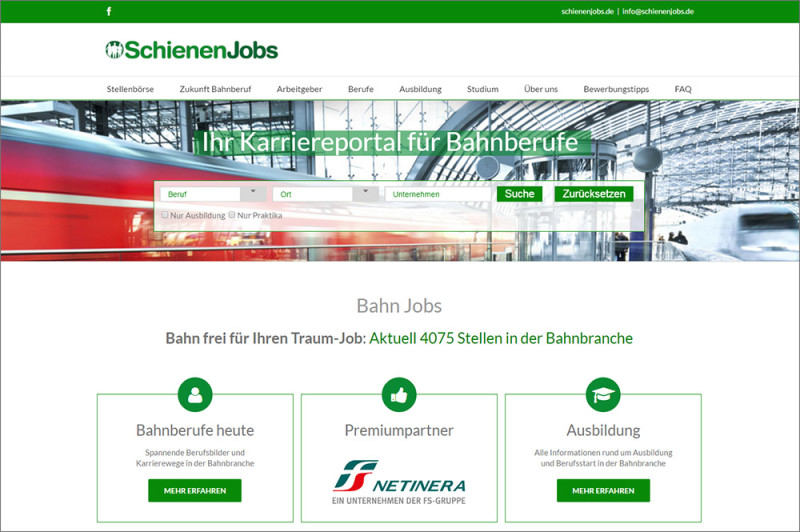 160401_PM_SchienenJobs.de_Relaunch_Homepage
