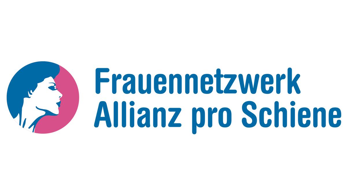 Das Frauennetzwerk der Allianz pro Schiene