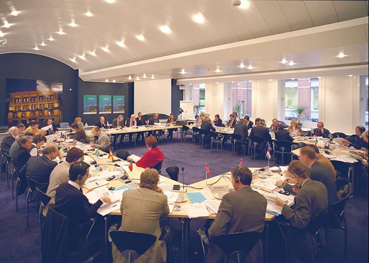 Die Europäische Umweltagentur schlägt Alarm: Der Verkehr sorgt für steigende Treibhausgasemissionen in Europ