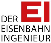 Logo Der Eisenbahningenieur