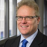 Dirk Flege, Allianz pro Schiene