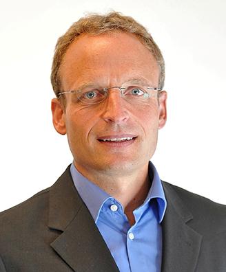 Florian Schöne (DNR) über die Schuldfrage bei Sturmschäden