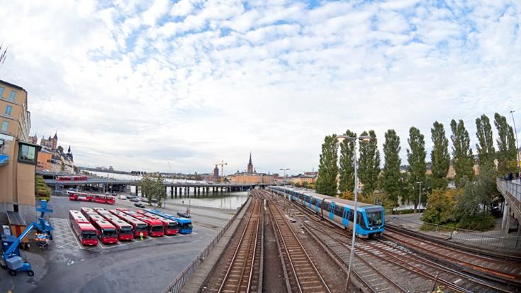 Gratisticket und mehr öffentlicher Verkehr für die Bürger? Die Politik trifft damit einen Nerv, aber fünf Gratis-Teststädte reichen nicht aus. Die Allianz pro Schiene verlangt ein Ausbau-Programm für ganz Deutschland.