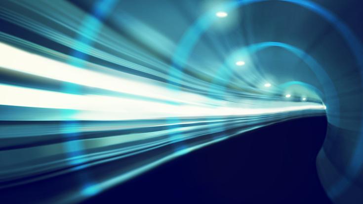 Digitaler Verkehr – Vision oder Realität?