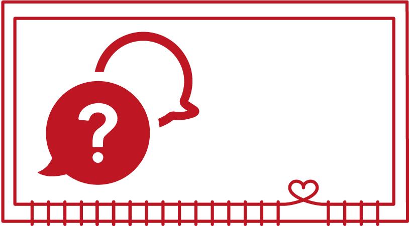 Eisenbahner mit Herz – Fragen & Antworten