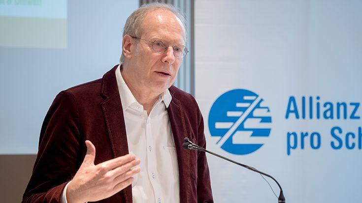 Bundesländerindex Mobilität und Umwelt 2018/ 2019: Kellner