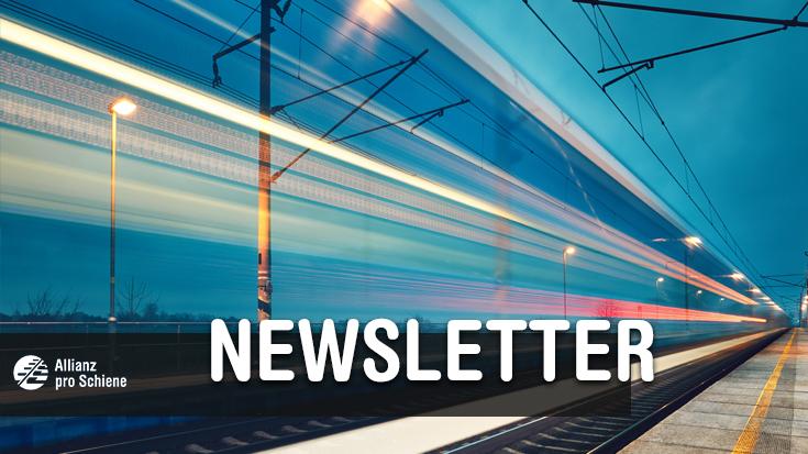 Newsletter Januar 2019