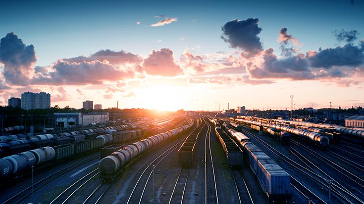 So verfehlt Deutschland seine Klimaziele im Verkehr: AG 1 Klimaschutz im Verkehr, Zwischenbericht der Arbeitsgruppe