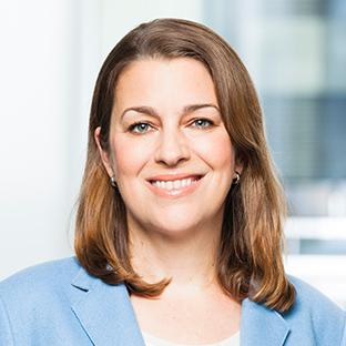 Warum die Mobilität von Morgen mehr Frauen braucht - Christa Koenen MINT.einander Konferenz