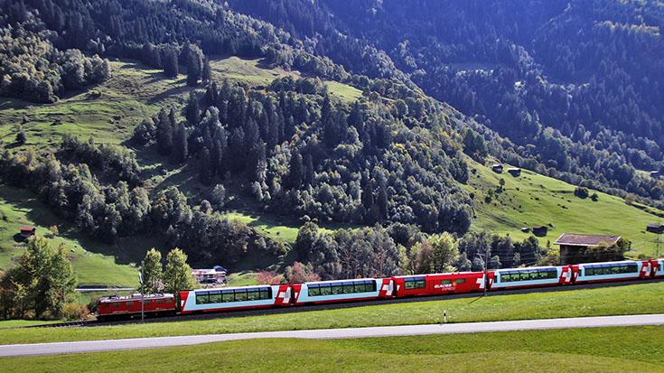 Allianz pro Schiene begrüßt Kaderverband des öffentlichen Verkehrs