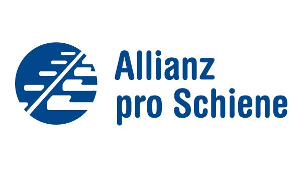 Allianz pro Schiene - Das Verkehrsbündnis für mehr Schienenverkehr