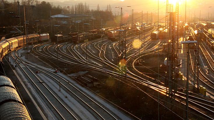 Was ist eigentlich der Bundesverkehrswegeplan? Fragen und Antworten
