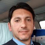 Eisenbahner mit Herz Nominierte 2020 - Eduard Skura