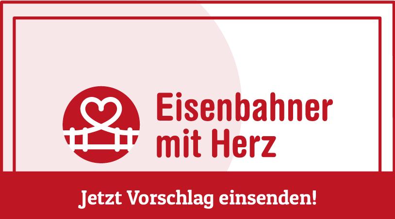 Eisenbahner_mit_Herz-Vorschlag