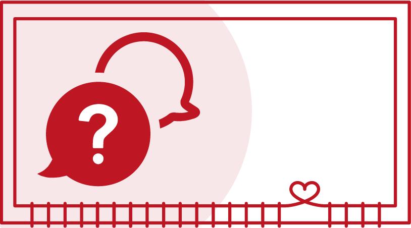 Eisenbahner mit Herz_Fragen und Antworten