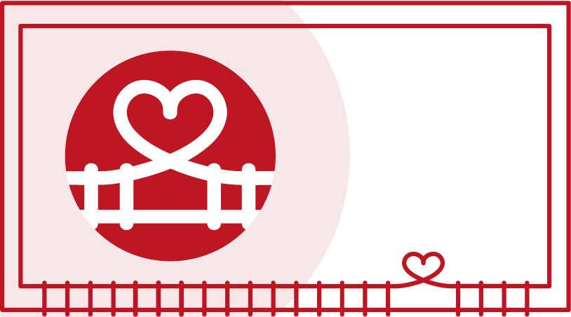 Eisenbahner mit Herz_