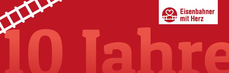 10 Jahre Allianz pro Schiene_Teaserbild