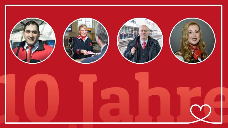 10 Jahre Allianz prp Schiene_Sieger