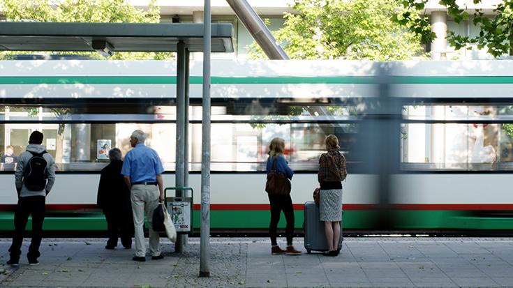 Nutznießerfinanzierung_ÖPNV Infrastruktur