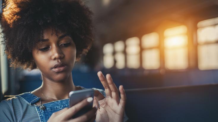 Jung und umweltfreundlich mobil_Teaserbild