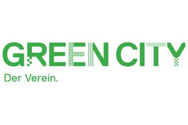 Greencity jung umweltfreundlich mobil